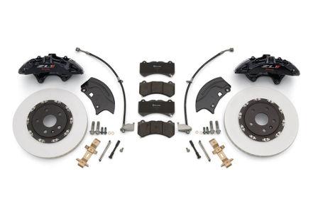 componentes-frenos