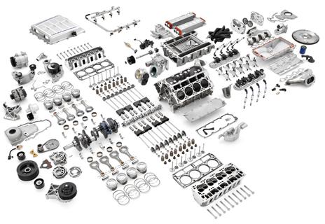 componentes-motor